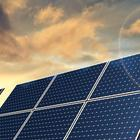 Woodmere Solar Photovoltaic Projects