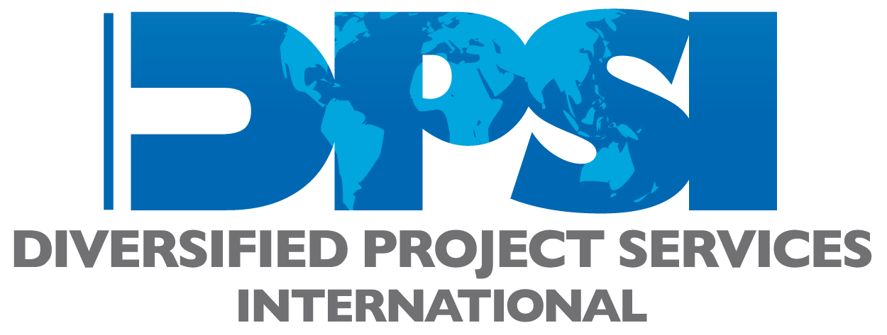 Diversified Project Services International